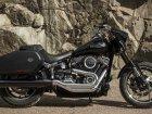Harley-Davidson Harley Davidson Sport Glide
